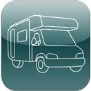 campercontact_app