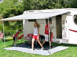 Kruisinga Campers