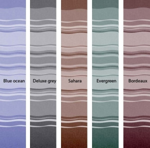 kleuren_luifel